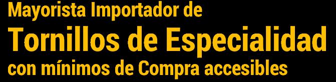 tornillos_slogan.fw_.png